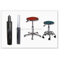 furniture accessory