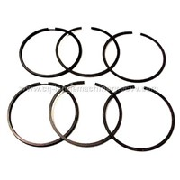Piston Rings Series