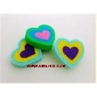 body wash sponge,bath crafts,christmas craft gift,polishing pad,cellulose sponge
