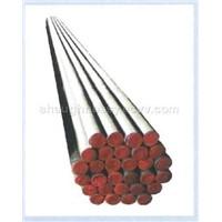 seamless steel petroleum cracking tube