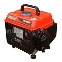 Mini Type Gaosline Generator