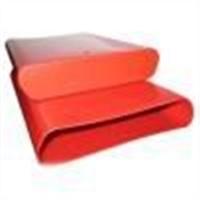 PVC Fire Protection Box