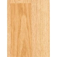 laminate flooring (crystal surface)
