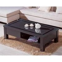 long tea table 01
