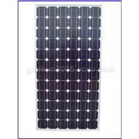 solar, solar panel/module