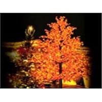 new LED  maple tree lamp FT-06