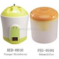 humidifier&dehumidifier