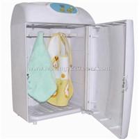 Ozone Sterilize Dryer