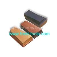 Diamond Polishing Blocks with Resin Bonded (FT-CB02)