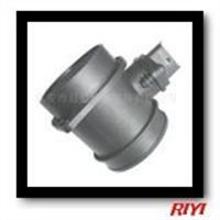 (VOLVO)Air Flow Meter