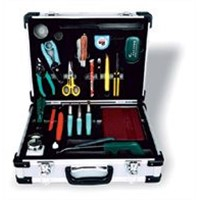 Tool Kit of Optical Cut-over with Service