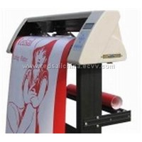Redsail Cutting Plotter RS1360C (With CE)