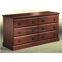Drawer Cabinets (SX-P01)