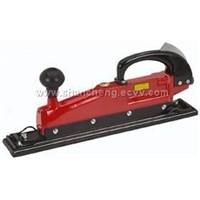 air tool,pneumatic tool,air sander