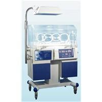 newborn equipment