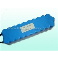 sales NIMH Rechargeable Battery Packs for E-Bike