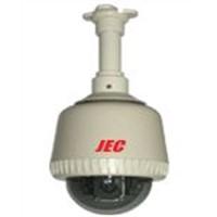 Dome Camera,security Camera,cctv Camera
