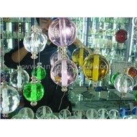 artglass material