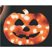 Halloween decoration (light)