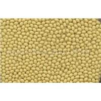 Soy Bean Extract   Daidzein 98% HPLC