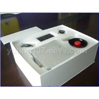 GSM Alarm