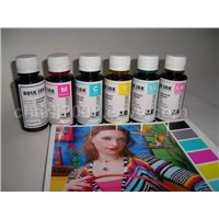 $$$printing ink and sublimation ink$$$