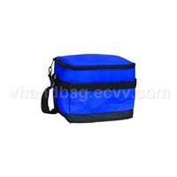 Tonish Cooler bag V-ZC011