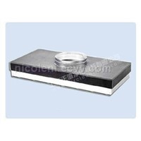 Cleanroom Equipment -HEPA / ULPA Filter