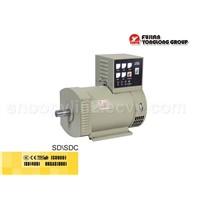 SD/SDC Series Generating & Welding Electro Alternator