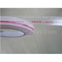 Sealing Tape for Bag (LP-A120)