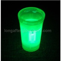 Glow Product -- Glow Cup