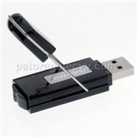 Professional manufacturer sell USB flash drive