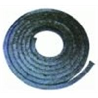 Sealing packing