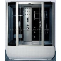 Shower Room (A-001)