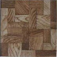 Vinyl Floor Tile - Normal Series