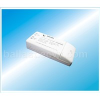 20~60W Electronic Transformer (CE, EMC, ROHS, DIMMABLE)