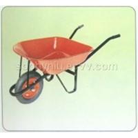 wheel barrow  WB7200