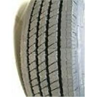 285/75R24.5 tires