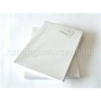 Color Ink Paper (HM040702)