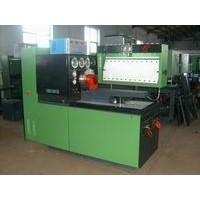 Diesel fuel injection pump test bench 12PSB