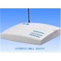 Gsm 900/1800mhz Fixed Cordless Terminal