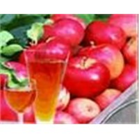 Apple juice concentrate(Aseptic and non-aseptic)
