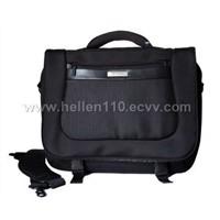 Laptop Case - 05