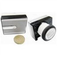 Mini Sound Box