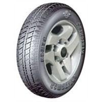 Radial Car /PCR Tyre