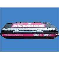 Rem hp color 3700/3750