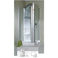 shower cabin