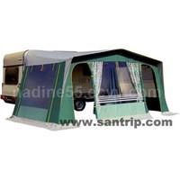 trailer tent 6004
