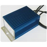 400W HID electronic ballast for MH HPS