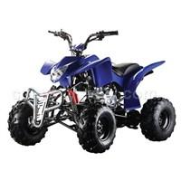 200cc ATV (SA200)